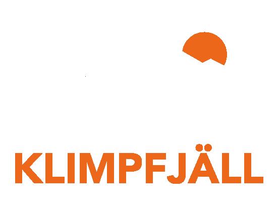Arctic Air Klimpfjäll